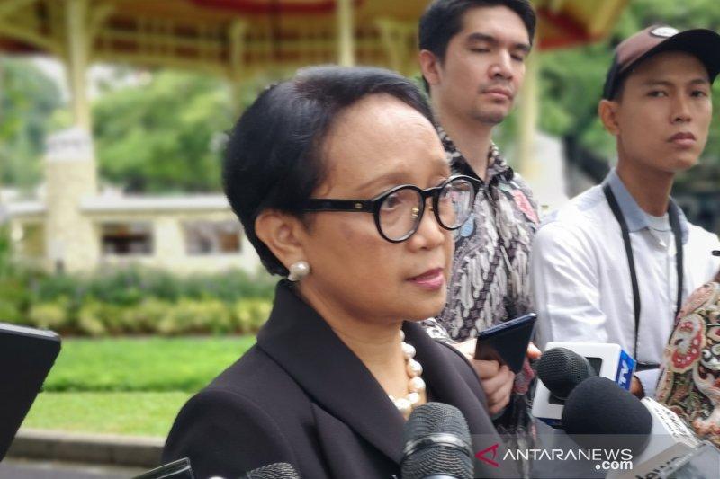 Indonesia minta Jepang lanjutkan investasi di pulau-pulau terluar, termasuk Natuna
