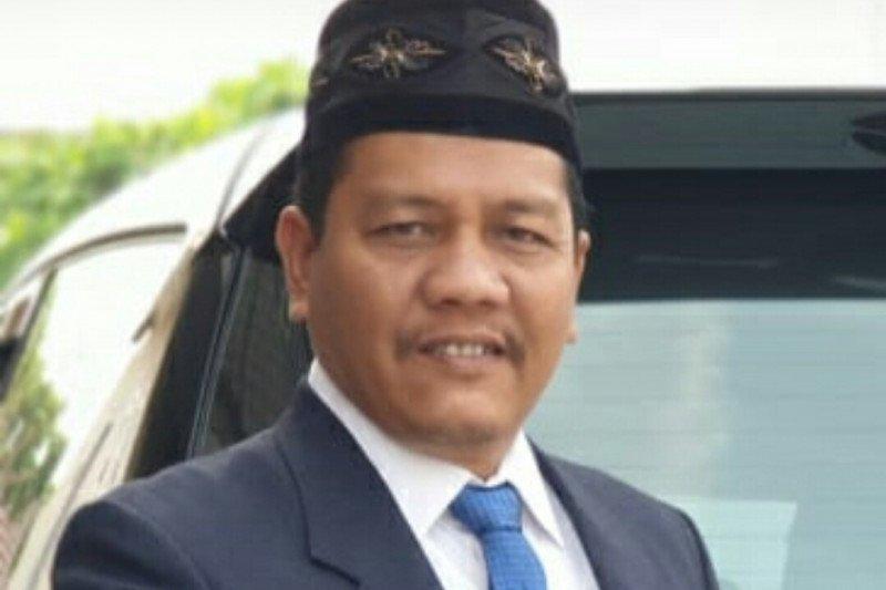 Bawaslu Riau imbau kepala daerah tak lakukan mutasi jelang Pilkada 2020