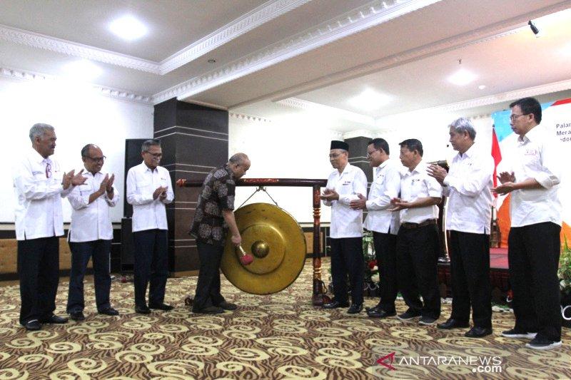 Sultan HB X minta PMI DIY proaktif saat darurat bencana