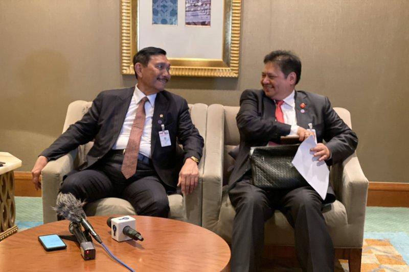 """Kesepakatan Indonesia-UEA dianggap """"deal"""" terbesar dalam sejarah"""