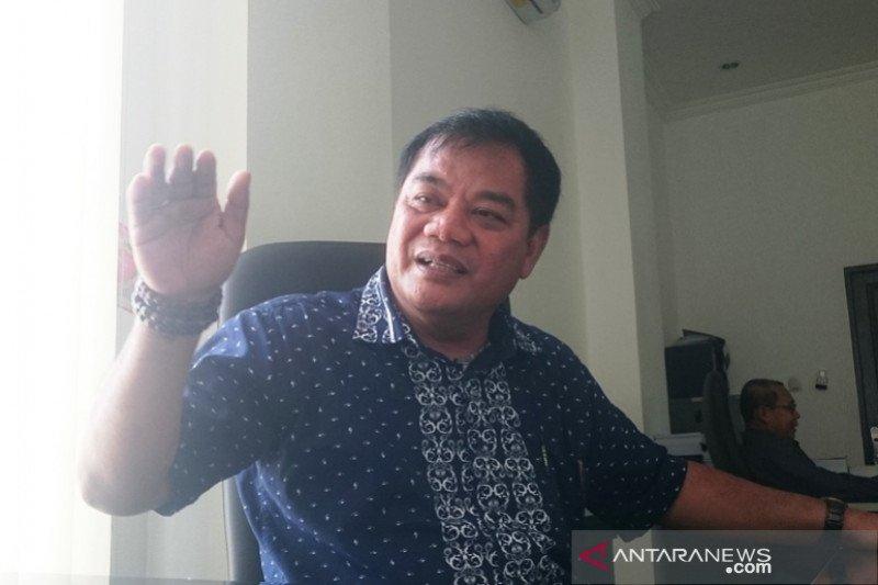DPRD Gumas: Kekosongan jabatan eselon II harus segera diisi