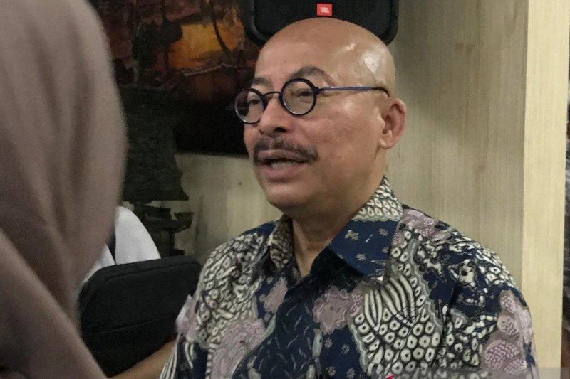 Pengamat: Perlu sinergi untuk perkuat dalam penegakan hukum di laut Natuna