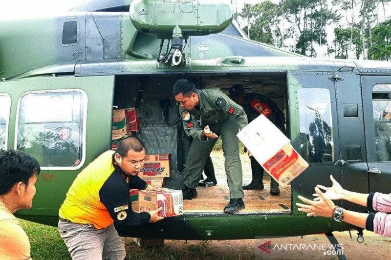 Kemarin, imbauan kewaspadaan dari BMKG hingga UEA tiru Indonesia