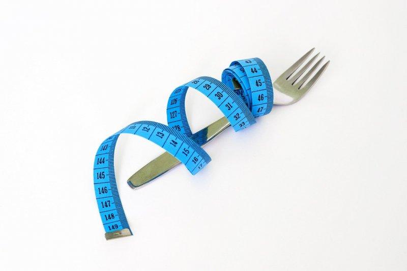 Terapkan gaya hidup sehat maksima dan rutin periksa kesehatan