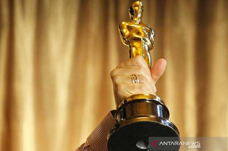 Daftar pemberi anugerah di Oscars 2020