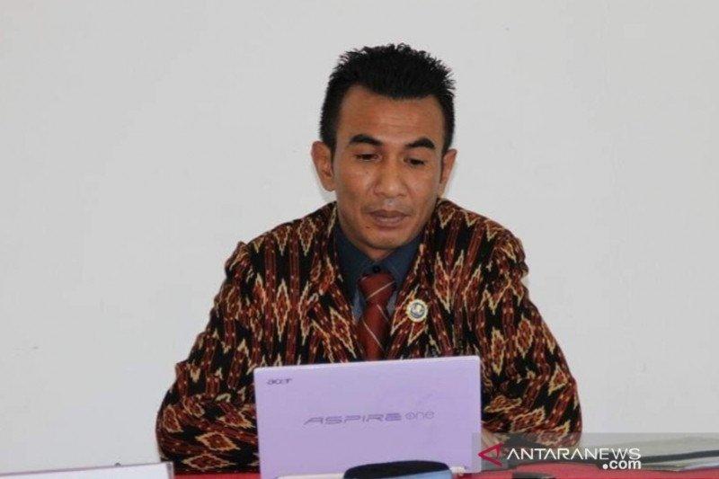 DKP NTT identifikasi pemilik bahan peledak di Flores Timur