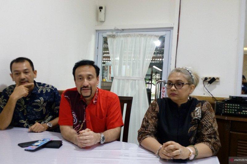 70 persen pasien penyakit jantung bawaan Riau berobat ke Malaysia