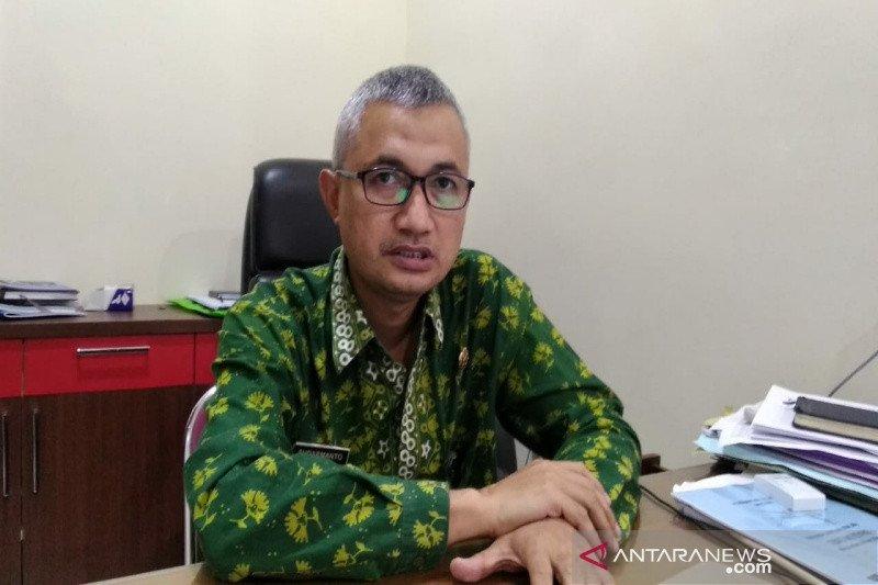 BUMDes di Kabupaten Kulon Progo didorong melakukan inovasi unit usaha