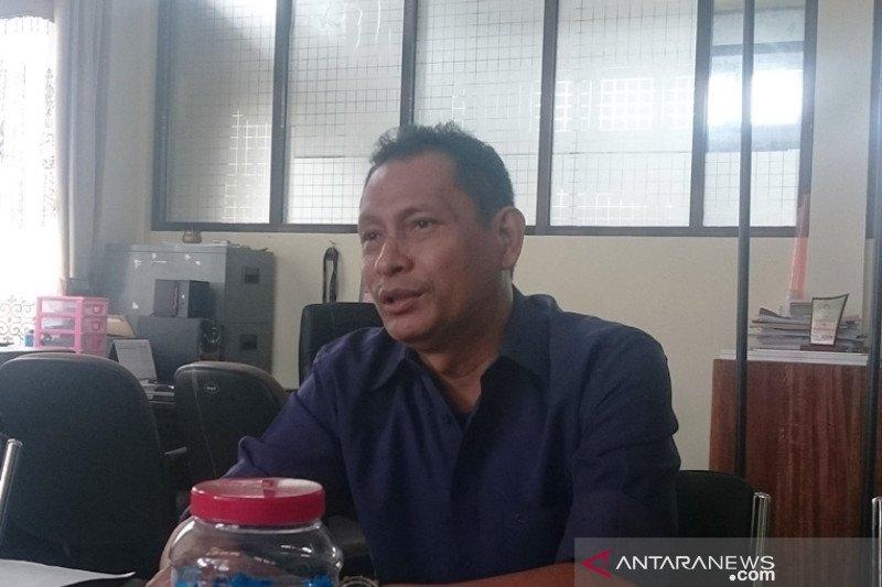 KPU Gumas perlukan 60 PPK untuk Pilkada Kalteng 2020