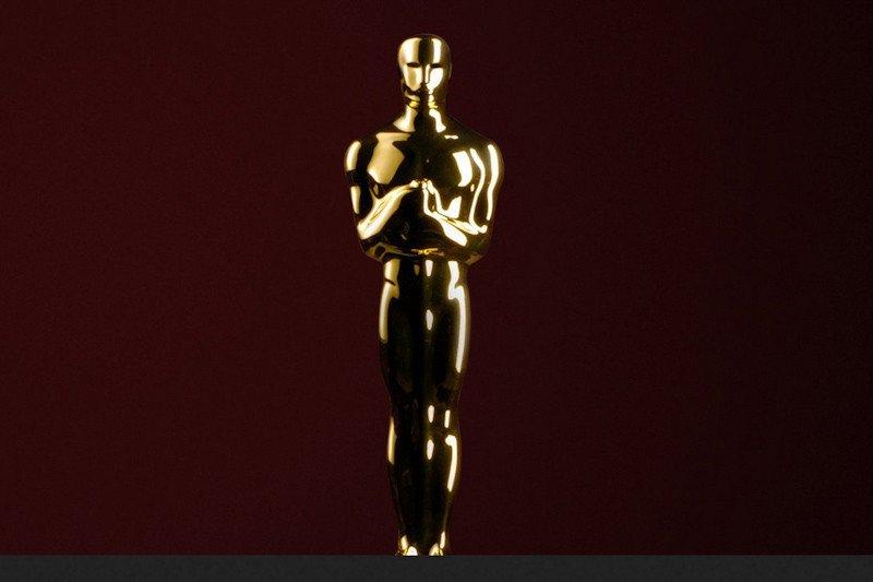 London jadi kota tambahan untuk perhelatan Oscar
