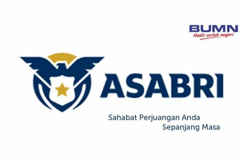 Fakta-fakta menarik di Asabri