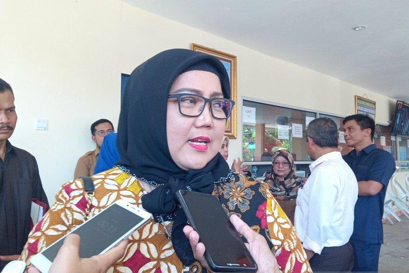 Prostitusi di Lubuk Buaya, DPRD: Perketat pengawasan rumah kos-kosan di Kota Padang