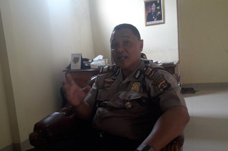 Polisi terus dalami dugaan penganiayaan oleh oknum jasa keuangan