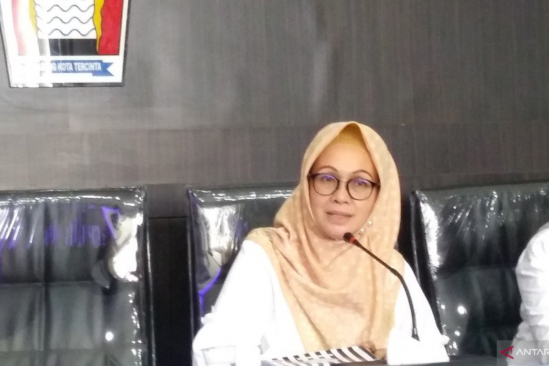 Tanggapan DPMPTSP  Kota Padang terkait beroperasinya kafe tak berizin