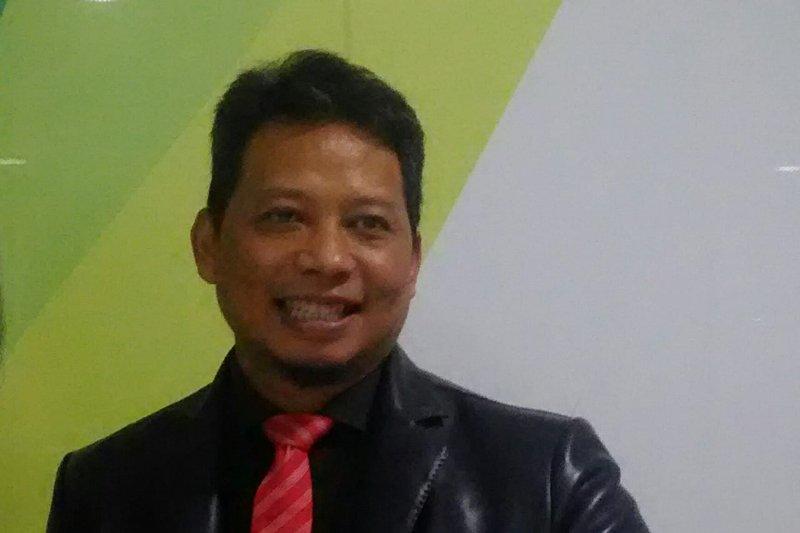 BPJamsostek dorong kepesertaan aparat desa-non ASN Kepulauan Sulawesi Utara