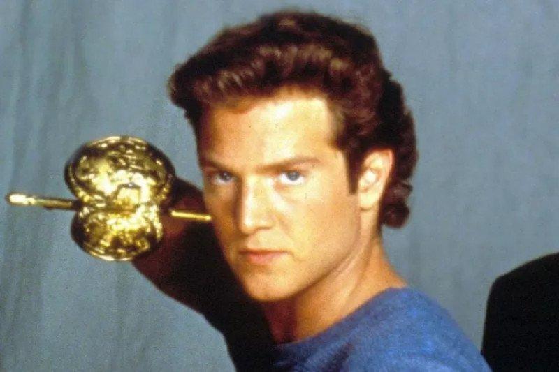 Stan Kirsch sang bintang 'Highlander' ditemukan tewas bunuh diri