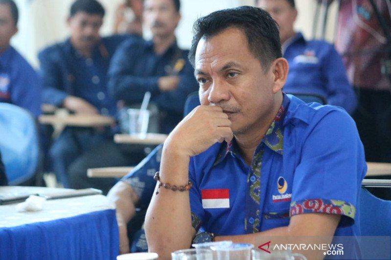 DPRD Donggala minta pemkab segera antisipasi dampak cuaca buruk