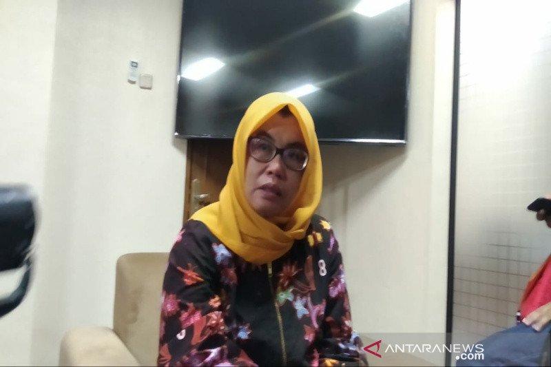 DPRD Kulon Progo menargetkan kekosongan wabup terisi sebelum 9 Maret
