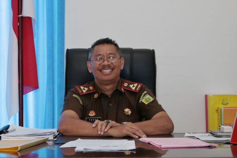 """Bupati Lombok Barat bakal jadi saksi sidang kadispar """"minta jatah"""" proyek"""