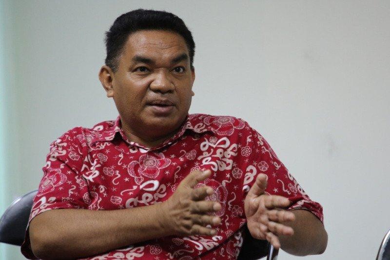 Ekonom:  Langkah Pemprov Jateng entaskan kemiskinan tepat dan sesuai jalur