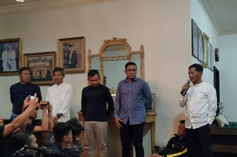 Barito Putra tetapkan tim pelatih Liga I  kompetisi 2020