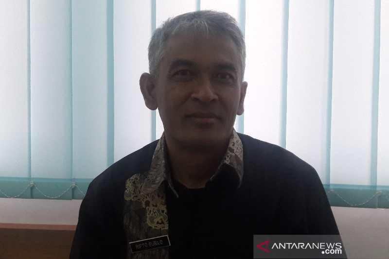 Perusahaan di Temanggung diminta terlibat dalam pembangunan terencana