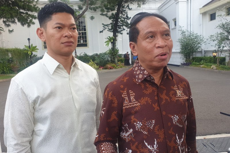 Indonesia harapkan pelatih Shin bawa Timnas U-20 juara