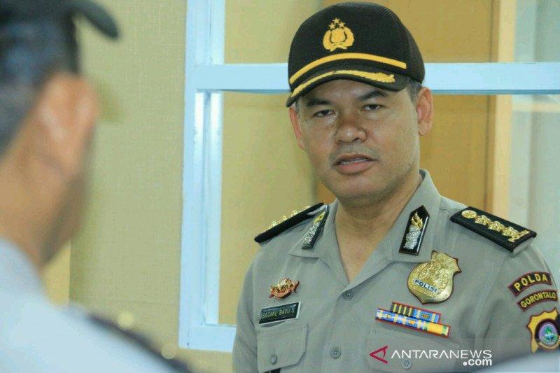 Astaga, oknum dosen PTN di Padang dilaporkan ke polisi karena lecehkan mahasiswi di toilet fakultas