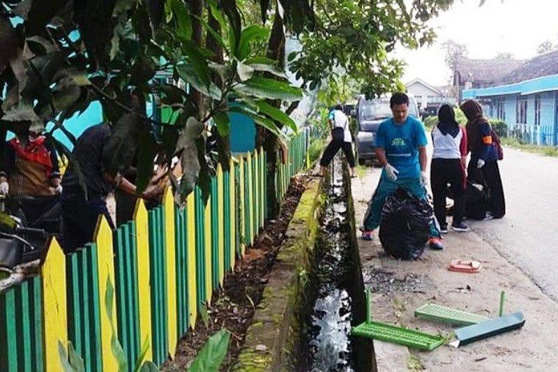 Legislator Kotim dorong kepedulian warga cegah demam berdarah