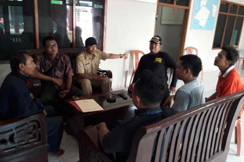 SBMI nyatakan keberangkatan TKW Cirebon meninggal janggal