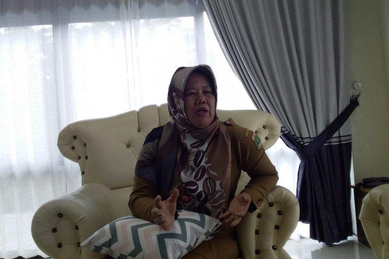 Pemprov Banten kucurkan Rp1,5 miliar antisipasi rawan pangan di Lebak