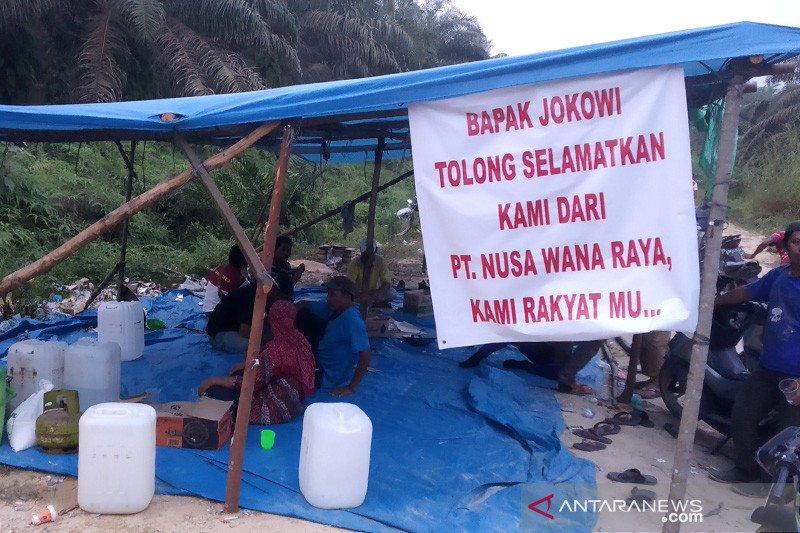 Pakar: Konflik lahan sawit di Gondai-Riau akibat kurang pengawasan