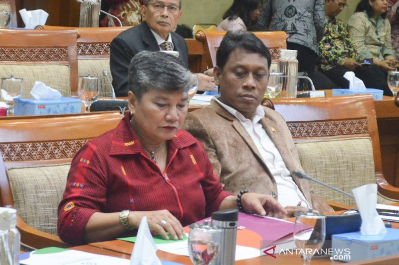 Anggota Komisi IX DPR: BPJS Kesehatan memang dirancang defisit