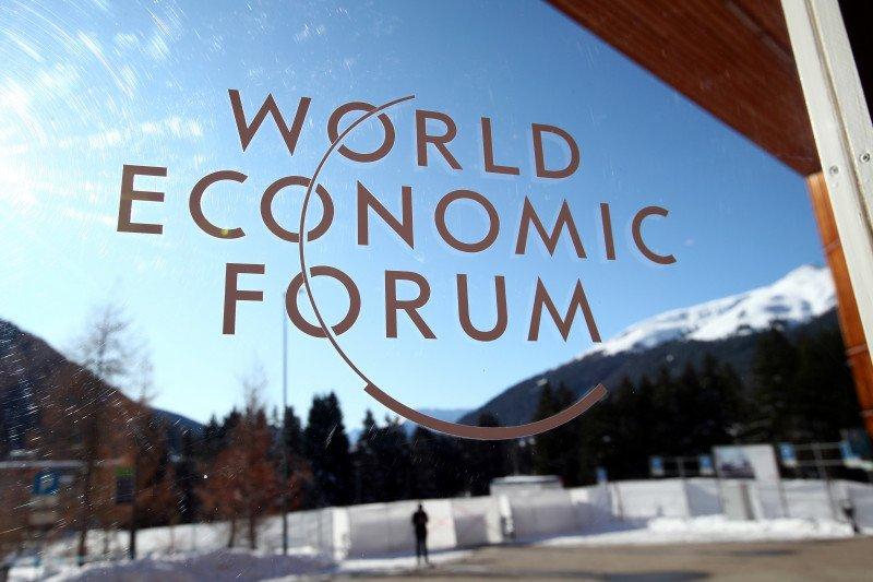 Mayoritas CEO perkirakan ekonomi global menjadi dingin