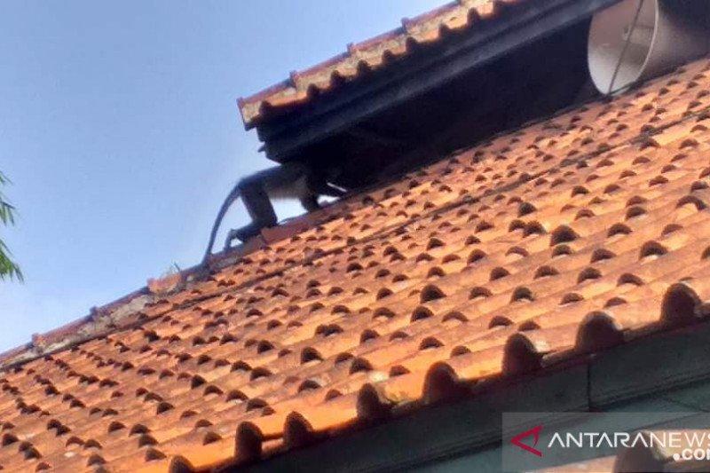 BKSDA pasang perangkap dan alat deteksi surili di Cianjur