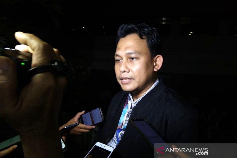 KPK buka kemungkinan jerat pihak halangi penyidikan kasus Harun Masiku