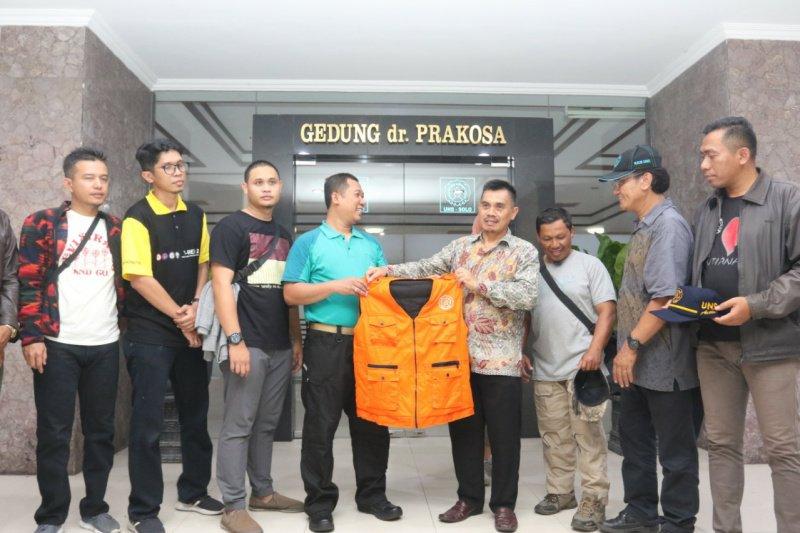 UNS tingkatkan pelayanan terdampak bencana di Bogor