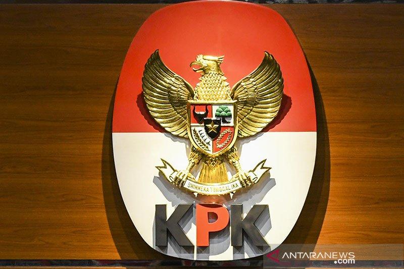 Pakar: Revisi UU bukan halangan KPK tegakkan hukum yang lebih kuat