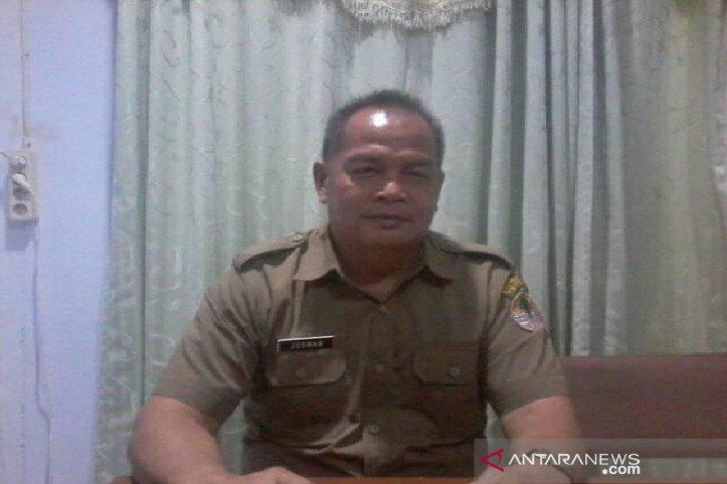 TNLL tingkatkan koordinasi dengan  kepolisian hentikan aktivitas penambang