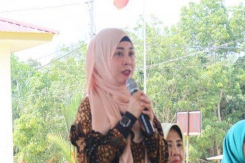 Kritik rencana pecabutan subsidi elpiji 3 kg, DPRD Riau: Jangan bebani rakyat
