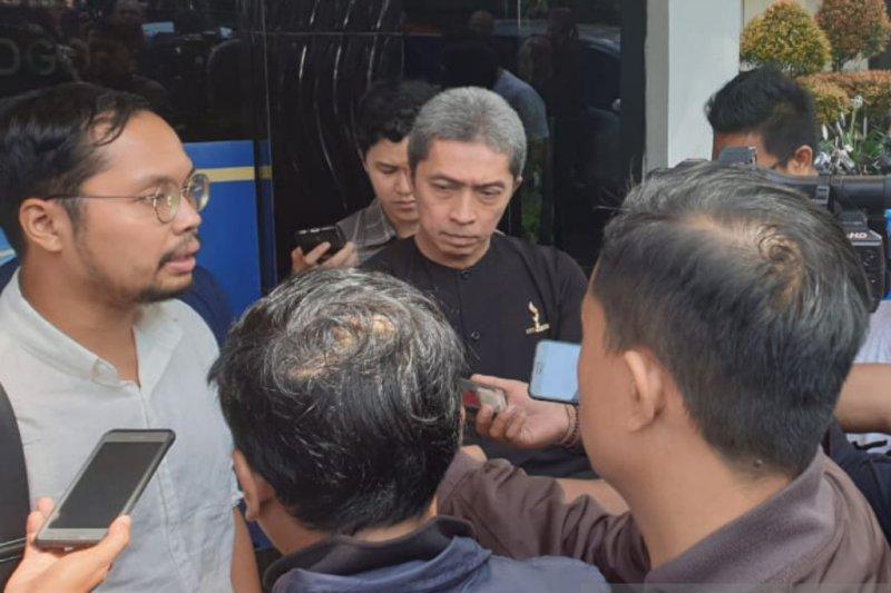 Pemkot Bogor bersama Gojek bangun selter untuk ketertiban jasa ojek
