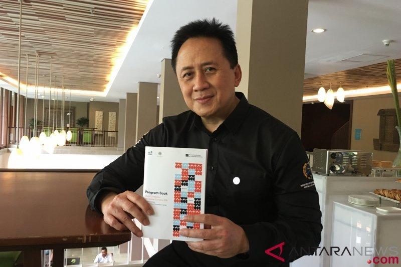 Erick Thohir: Triawan Munaf dapat tingkatkan citra Garuda