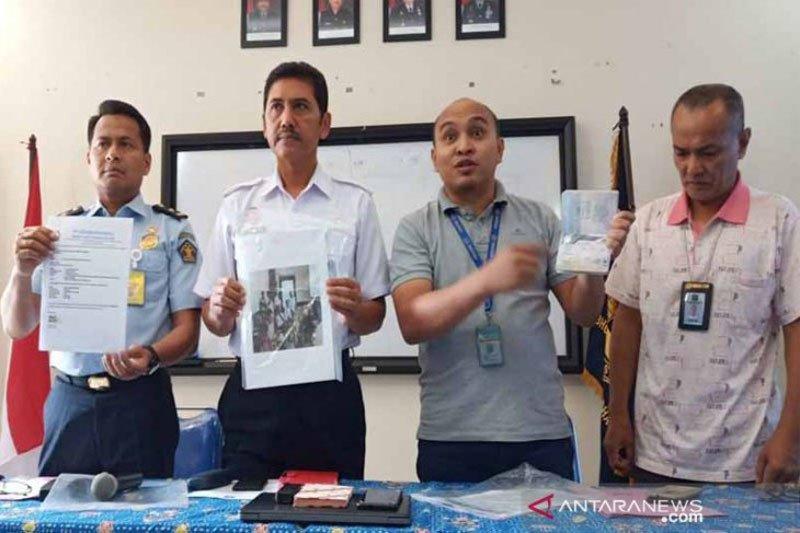 Wartawan AS salah gunakan visa di Indonesia terancam penjara lima tahun
