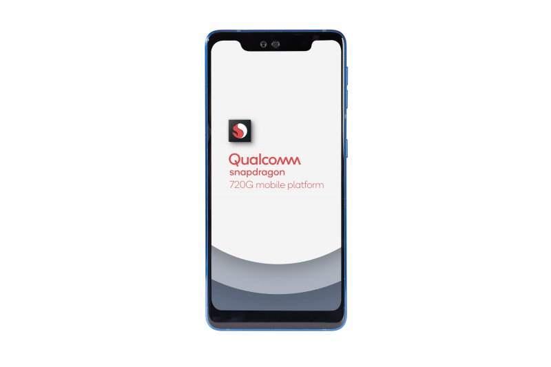 Qualcomm luncurkan tiga Snapdragon dukung konektivitas 4G