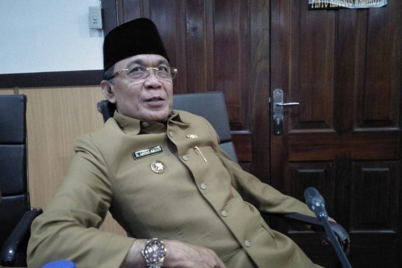 Wali kota: ASN pandai-pandai memposisikan diri dalam pilkada