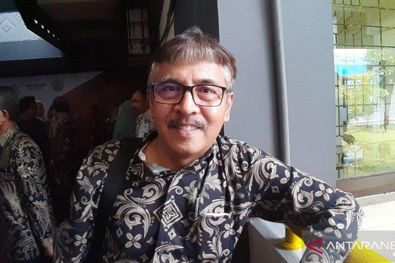 Komisaris: Manajemen kesebelasan Semen Padang FC akan diisi kalangan profesional