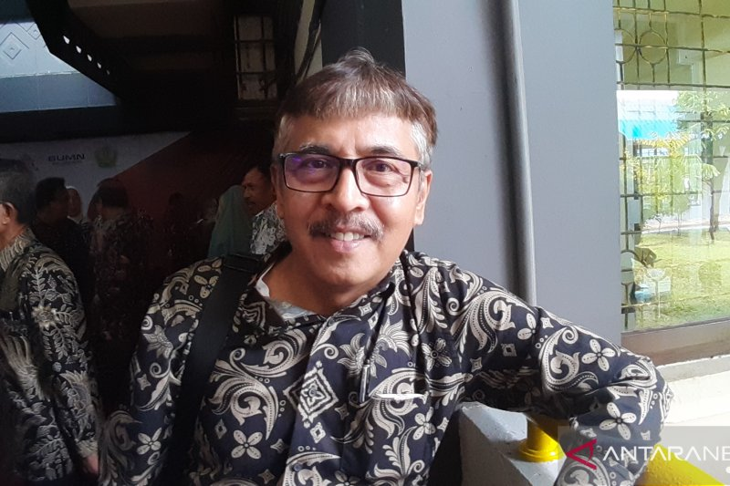 Komisaris : Manajemen Semen Padang FC akan diisi kalangan profesional