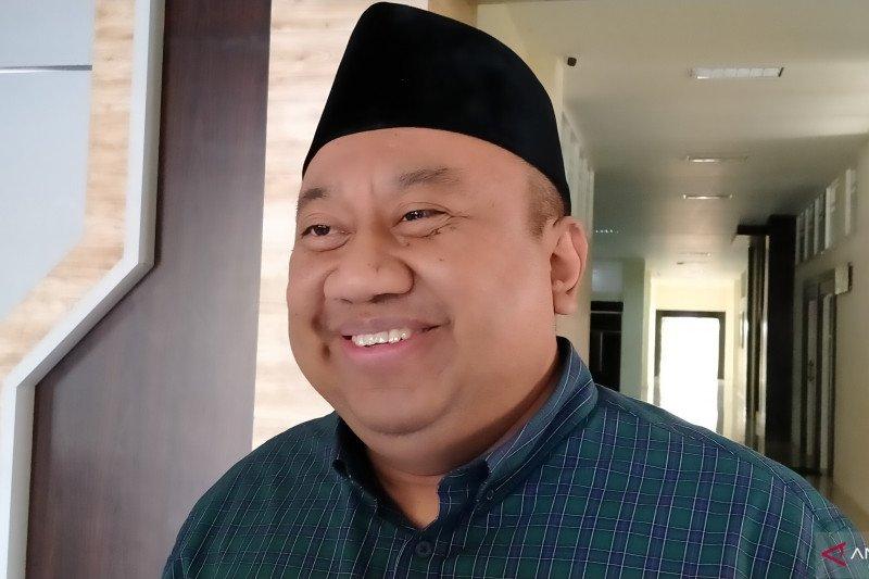 PKB belum memutuskan calon untuk pilkada tujuh daerah di NTB