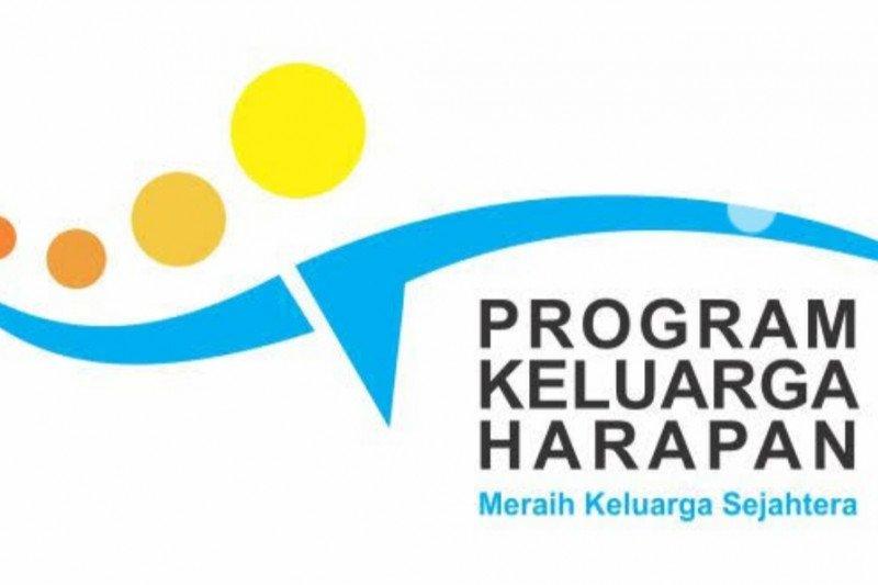 Gerakan Ayo Kuliah fasilitasi anak-anak PKH melanjutkan pendidikan