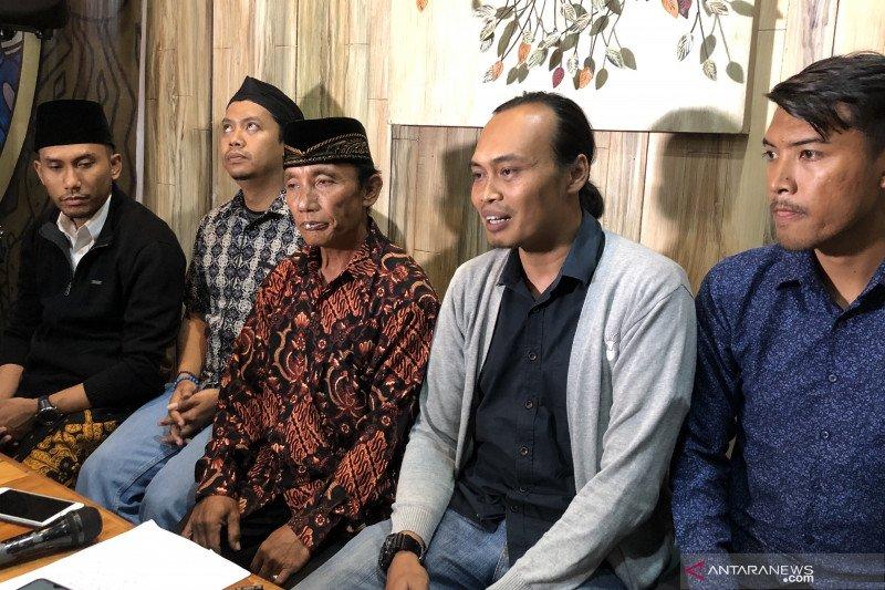 Keluarga pelajar pembunuh begal di Malang terima putusan hakim